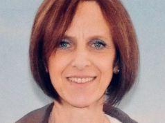 English and Italian mother tongue tutor