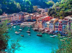 Covid-19: Italy's regions can vaccinate holidaymakers in 'exceptional cases'
