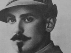 Lost letter from Italian soldier killed in world war two delivered after 78 years