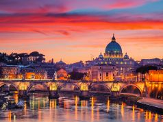 Visiting Rome right now: what to expect in the Eternal City