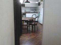 Little apartment San Giovanni/Pigneto