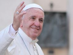 Pope to lead Sunday Angelus from Rome hospital
