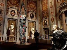 What's on in Rome: Best summer exhibitions