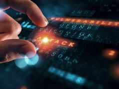 FBI joins probe into cyber attack on Rome region website