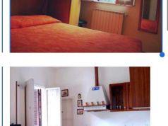 S. Peter Studio Apartment