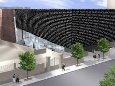 Rome mayor to lay cornerstone of Holocaust Museum but city's Jewish community will not be there