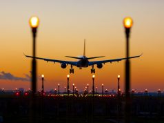 Travel between Italy and US to open up for vaccinated travellers