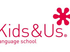 Looking for mothertongue, bilingual or C1 level english teacher