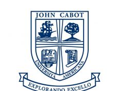 JCU DS Admissions Counselor
