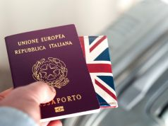 All you need to know about Brexit and how it affects UK Nationals living in Italy