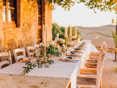 Best places to get married in Italy