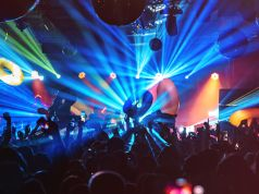 Italy reopens nightclubs and eases covid rules for theatres, cinemas, stadiums