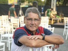 Suburra sandwich: Mafia Capitale kingpin opens pub in Rome