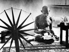 Rome exhibition of Margaret Bourke-White photographs