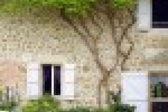 Zagarolo - Charming bi-level villa for sale