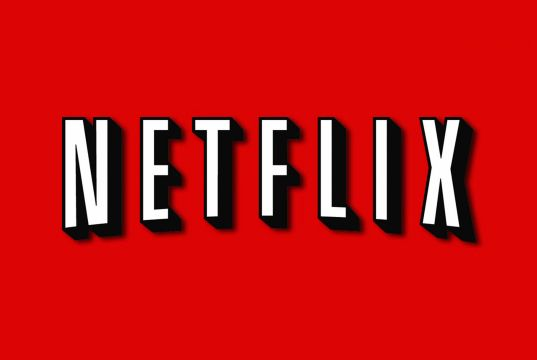 Netflix to arrive in Italy on 22 October