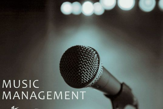 ESE Short course MUSIC MANAGEMENT_intake Sept 2017.