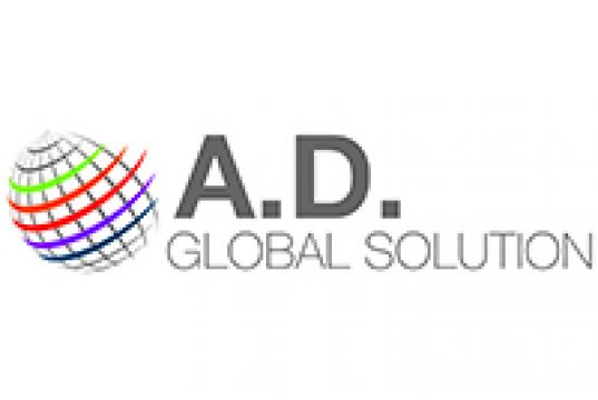 A.D. GLOBAL SOLUTION