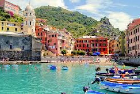 Cinque terre shore excursions | Rome shore excursion | Shore Excursions In Italy