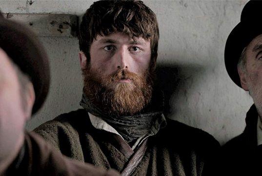 Irish Film Festa 2019: Irish cinema in Rome