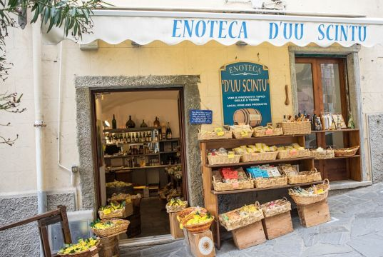 Best Pizza Making Food Tour in Rome