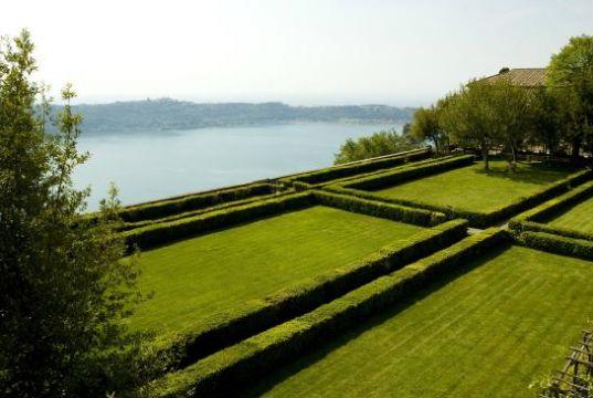 Villa Palazzola