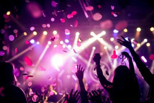 Covid-19: Italy set to reopen night clubs in July
