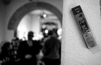 Beth Hillel Roma (BHR) is the Reform-Progressive Jewish community in Rome