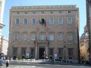 Rome's Palazzo Valentini opens permanently