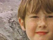 Nicholas Green - The boy who changed Italians