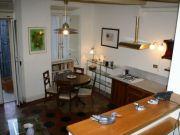 Apartment for rent in Trastevere