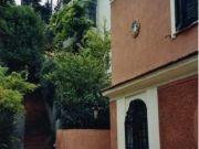 One bedroom flat to rent near Vatican