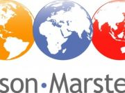 Burson-Marsteller seeks candidate for secretarial work
