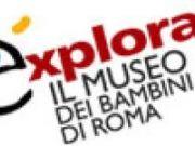 Children's Museum Explora