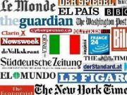 L'Italia Vista dal Mondo. La Stampa Estera compie 100 Anni