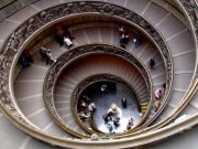 Free entry to Vatican Museums for World Tourism Day