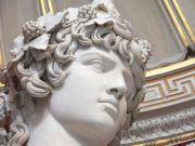 Free tour Vatican.