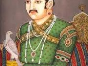 Akbar. Il Grande Imperatore dell'India (1542-1605)