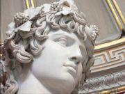 Free tour Vatican