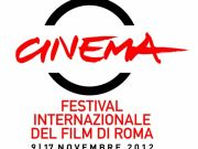 International Rome Film Festival - Update 2