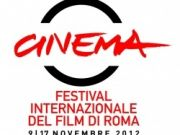 The Rome International Film Festival Quiz