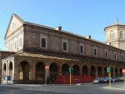 Antiquari Nella Roma Rinascimentale 2012