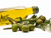 Extra Virgin Olive Oil for sale