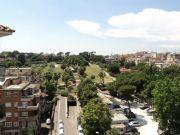 Fidia - Trieste - Somalia.