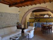 Old Oak House (Orvieto)