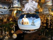 Christmas Markets and Bazaars in Rome