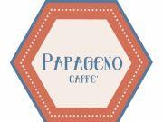Papageno Caffè