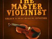 Online Violin Contest 2012 By Desitara