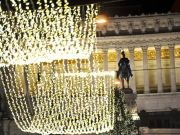 Cultural events in Rome over Christmas