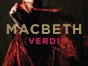 Bologna. Macbeth by Verdi